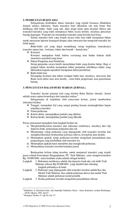 Akuntansi Intermediateedisi Keduabelas Jilid 1 siklus akuntansi