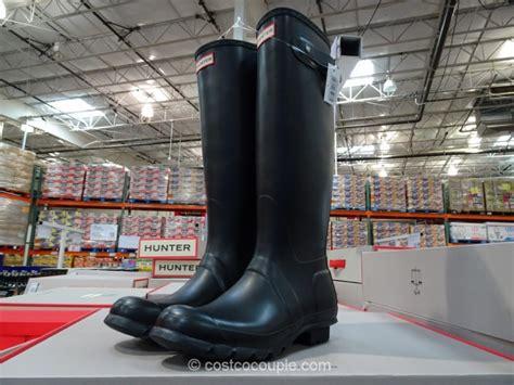 boots costco ladies original boot