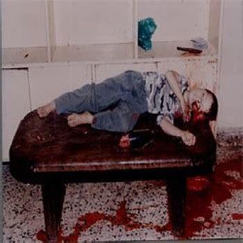 images  jihad iraq wikiislam