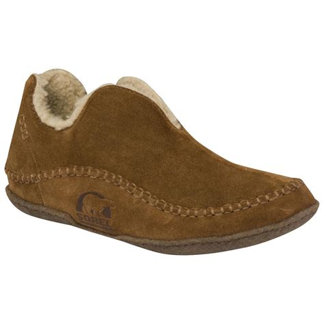 sorel slippers sorel manawan slippers evo outlet