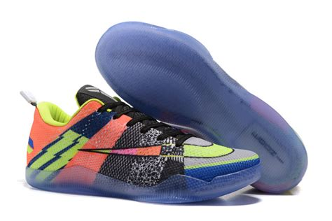 mercurial basketball shoes nike air basketball shoes bryant shoes sneakers nike