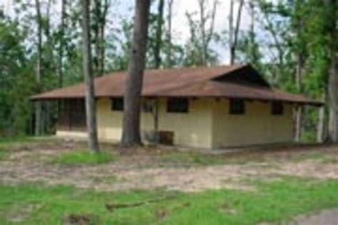 Sam Houston State Park Cabins by Sam Houston Jones State Park Lake Charles La Gps