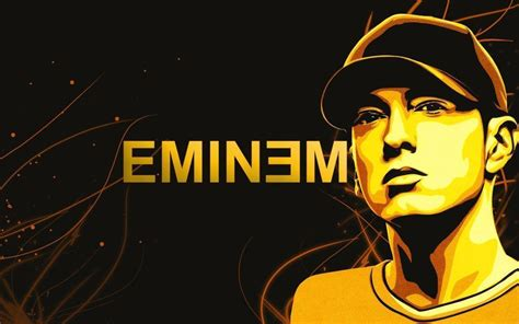 eminem wallpaper hd eminem wallpapers hd 2015 wallpaper cave