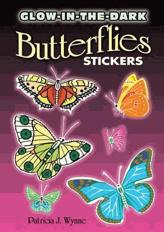 60 Best Little Activity Stickers And Sticker Activity