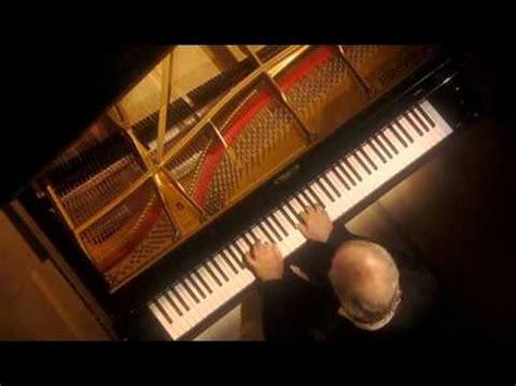 beethoven sonata para piano n 9 en mi mayor beethoven sonata para piano n 186 9 en mi mayor opus 14 n
