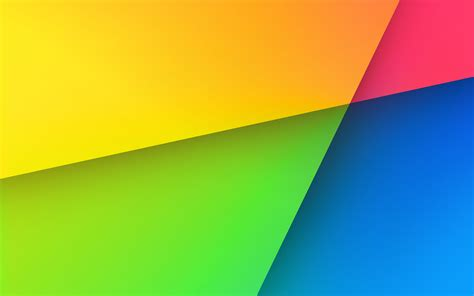 color cross cross colors wallpapers hd wallpapers id 17714