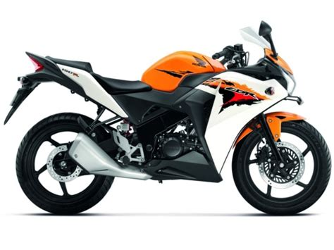 cbr 150 cc bike price honda cbr 150 sport bike clickbd