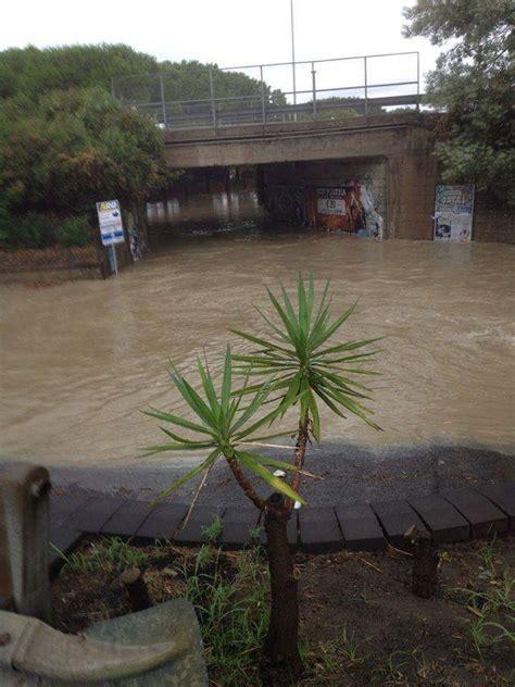 previsioni giardini naxos maltempo live alluvione a giardini naxos me le foto