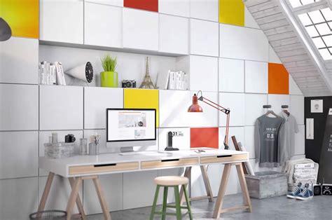 rivestimenti per pareti interne soggiorno parete rivestimento soggiorno