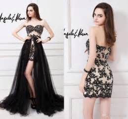 Celebrity evening dresses online prom dresses cheap