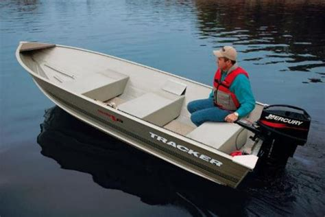 bass pro boat financing terms 89 bass boats for sale
