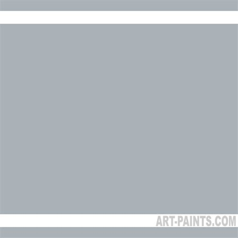 light gray paint light gray industrial alkyd enamel paints k00530327 16