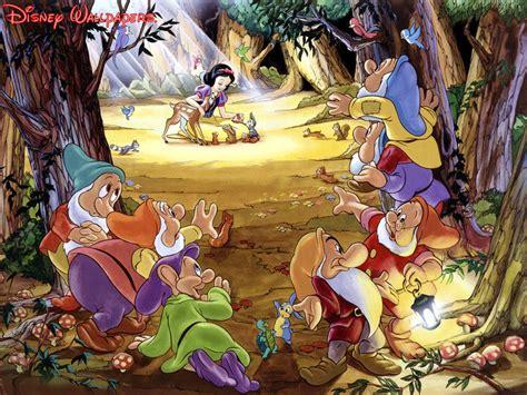 snow white and the seven dwarfs snow white the 7 dwarfs snow white photo 9709019