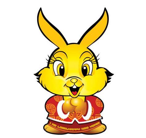 clipart new year rabbit คำสำค ญ ป ใหม กระต าย ป ใหม กระต าย กระต าย เวกเตอร