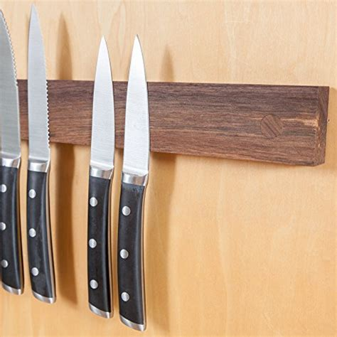 best way to store kitchen knives the best kitchen knife storage solutions for your kitchen foodal