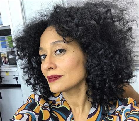 tracee ellis ross workout video why tracee ellis ross wears lipstick to the gym well good