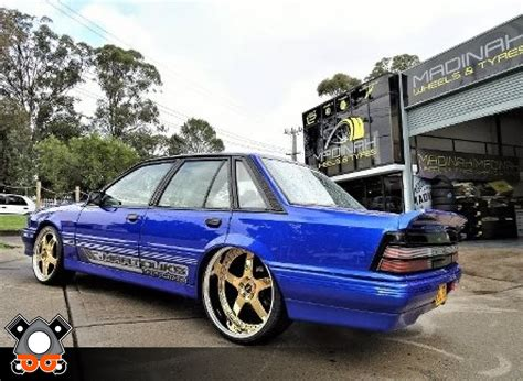 holden cars for sale 1986 holden vl cars for sale pride and