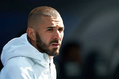 arsenal transfer news real madrid decided to sell karim