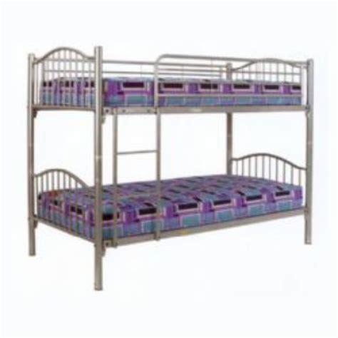 Standard Bunk Bed Mattress Size Mattress To Fitssoria Childrens Bunk Bed Mattress Size Is 190 X 90 Cm