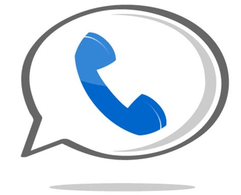 sprint voicemail apk is about to become its own wireless carrier cult of mac