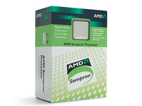 Lotion A G Sdh Bpom index buy oem 1 x amd sempron le 1300 2 3 ghz energy efficient socket am2 l2 512 kb box amd