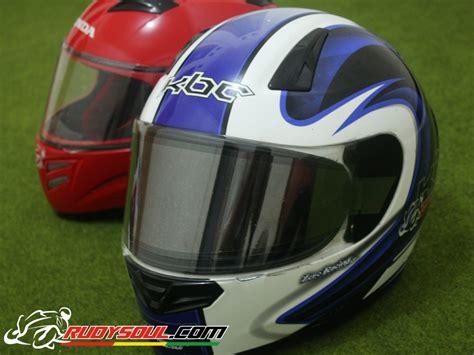 Helm Kbc Hitam cara pasang kaca mobil di visor flat helm kbc