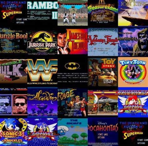 Sega Games Full Version Free Download | free download all games sega full version for pc