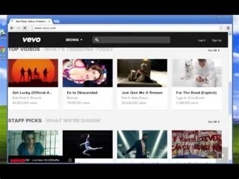 download mp3 youtube vevo how to download convert vevo music videos with any video