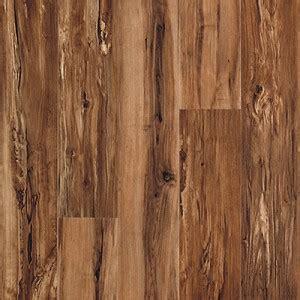 Revelance Plank   Mohawk Solidtech Luxury Vinyl Flooring