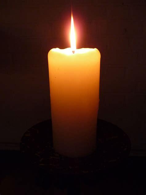 candela unit 224 di misura