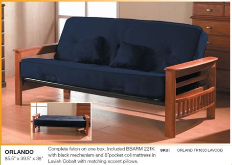 Futons And Furniture Direct by Futons And Furniture Direct Bm Furnititure