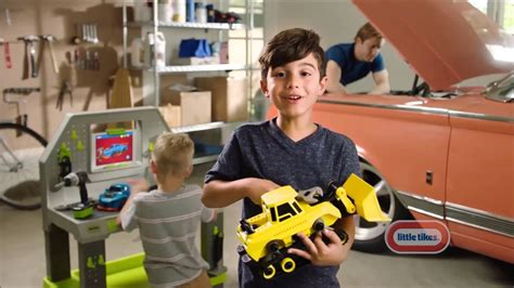 tikes swim to me puppy tikes construct n learn smart workbench tikes swim to me puppy
