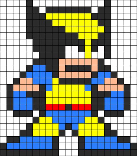bead templates fuse bead templates images images