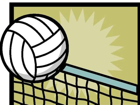 printable volleyball clipart volleyball clipart pictures free clipart panda free