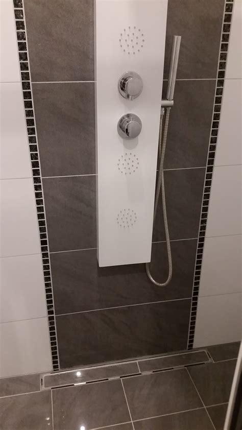 fliese dusche b 228 der renovierungen fliesenleger mannheim bad mit