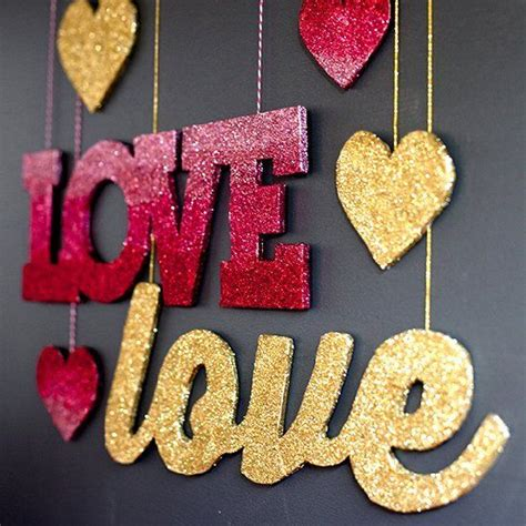 valentines office decorations 7 best s day office decor images on