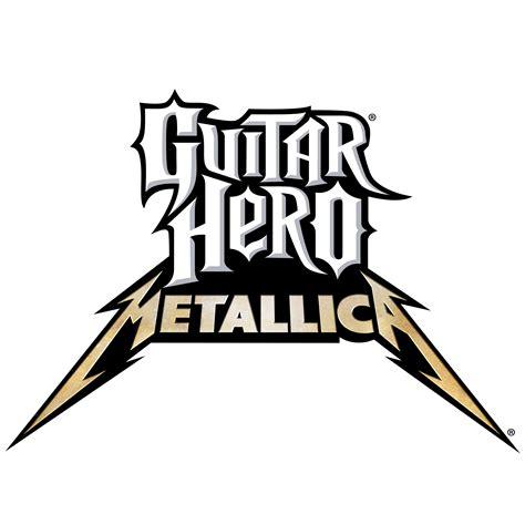 metallica dafont scorehero wiki guitarherometallicapreview