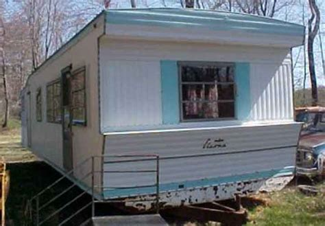 house movers mobile al used single wide mobile homes in alabama mobile homes ideas