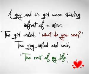 cute emotional love sayings with images   lovequotesmessages