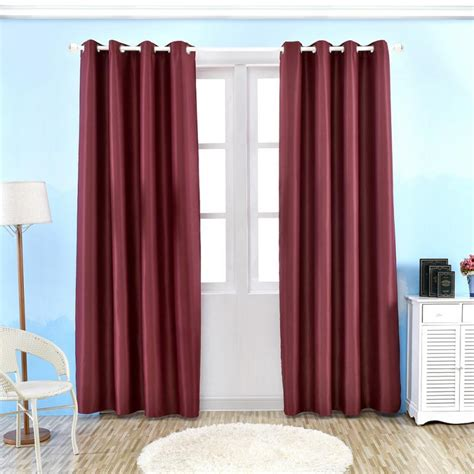 beige and red curtains popular beige red curtains buy cheap beige red curtains