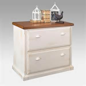 White Lateral File Cabinet 2 Drawer Kathy Ireland Home By Martin Southton 2 Drawer Lateral Filing Cabinet White At Hayneedle