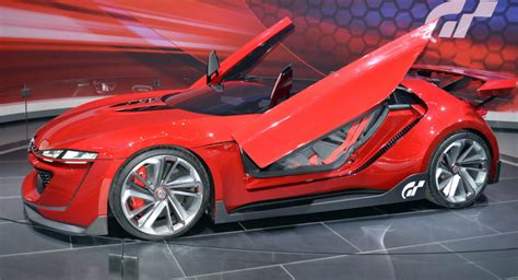 volkswagen gti roadster vw s gti roadster concept would make for an awesome scirocco