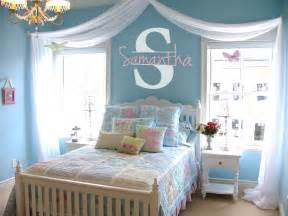 Personalized name amp initial vinyl wall decal sticker