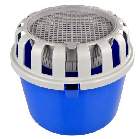 Empfohlene Luftfeuchtigkeit In R Umen by Luftentfeuchter Humid
