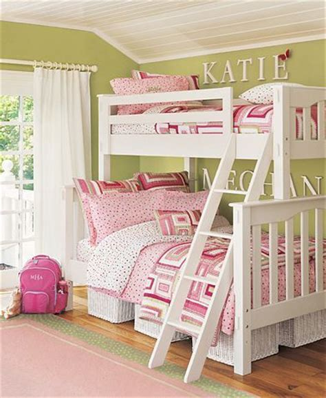 l shades for girls bedroom these are the colors in the girls bedroom right now sage