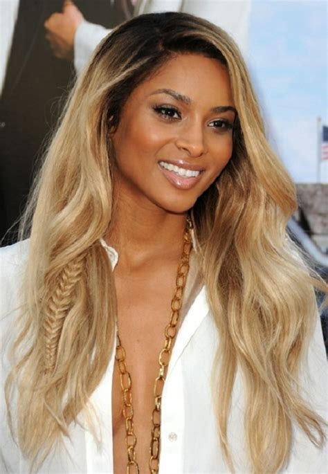celebrity hairstyles hair color celebrities with long hair 35 exles