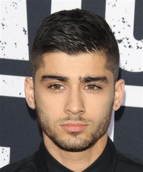 hairstyles zayn zayn malik short hairstyles for men