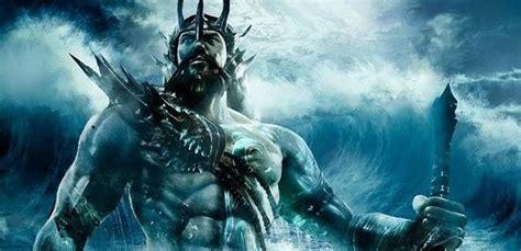 imagenes mitologicas de zeus figuras mitol 243 gicas gregas cultura cultura mix