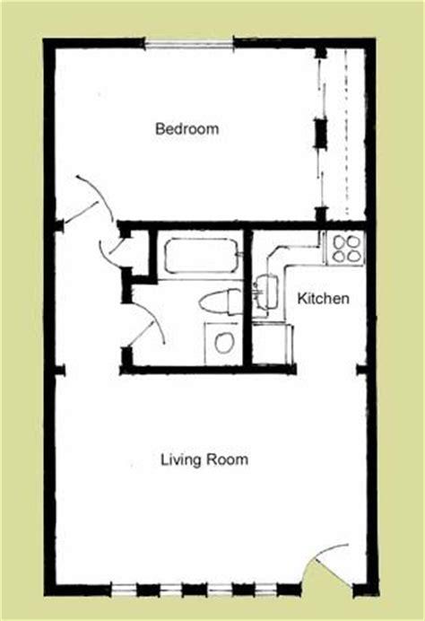 best 25 bedroom floor plans ideas on pinterest 2