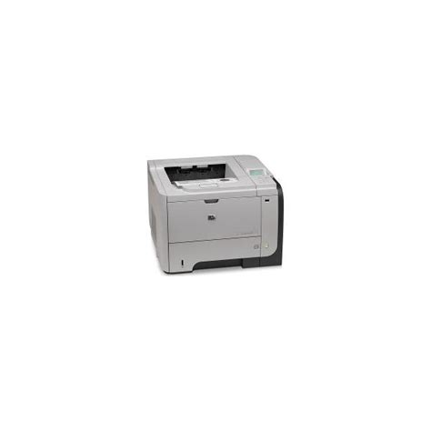 HP LaserJet P3015 NZ Prices   PriceMe